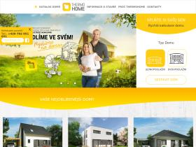 thermohome.cz
