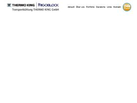 thermoking-hamburg.de