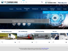 thermoking.com.pl