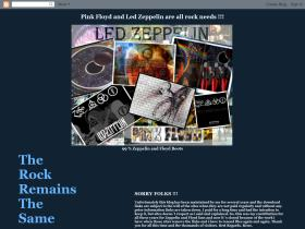 therockremainsthesame.blogspot.com