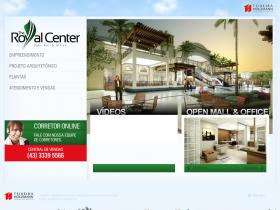theroyalcenter.com.br