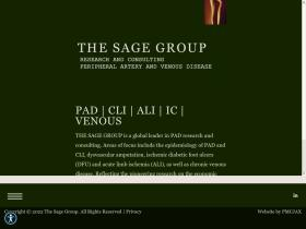 thesagegroup.us