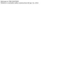 theseaview.sg
