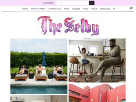 theselby.com