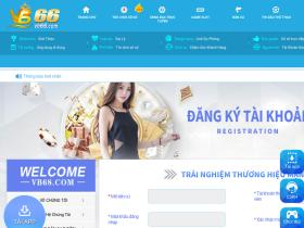 thesmartcreditsolution.securelinkcorp.com
