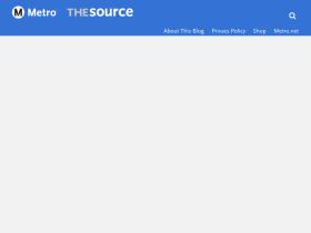 thesource.metro.net