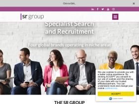 thesrgroup.com