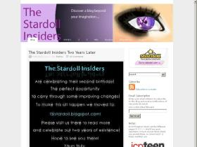 thestardollinsiders.files.wordpress.com