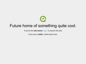 thestivesbusker.co.uk