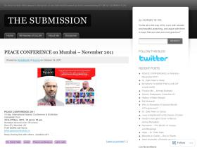 thesubmission.files.wordpress.com