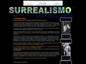 thesurrealism.altervista.org