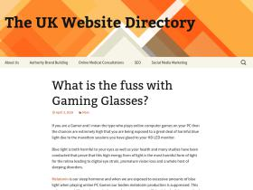 theukwebsitedirectory.co.uk