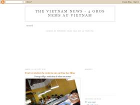 thevietnamnews-4grosnems.blogspot.com