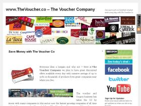 thevoucher.co