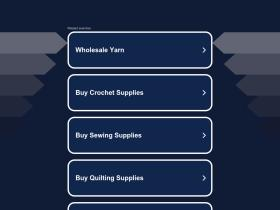theyarnsisters.com
