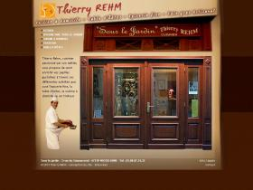 thierry-rehm.fr