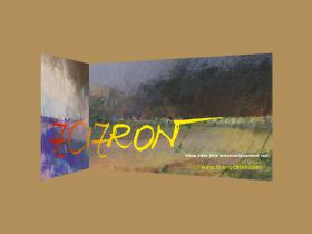 thierry.citron.free.fr