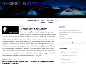 think-aboutit.com