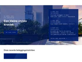 thinkcapital.nl
