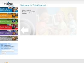 thinkcentral.com