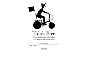 thinkfree.org.uk
