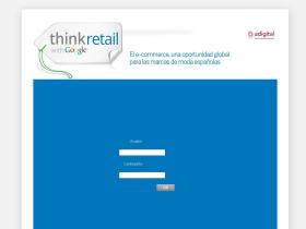thinkretail.es