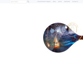 thinktoo.nl