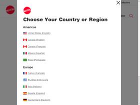 thomasandfriends.com