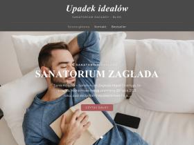thorg-studio.pl