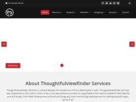 thoughtfulviewfinder.in