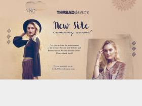 threadsence.com