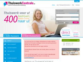 thuiswerkcentrale.nl