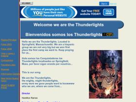 thunderlights.20m.com