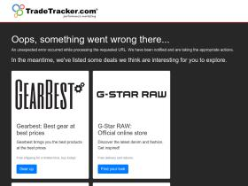 ti.tradetracker.net