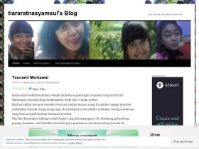 tiarasyamsul.wordpress.com