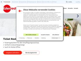 ticket-restaurant.de
