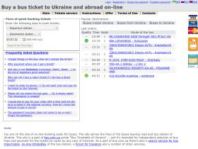 ticket.bus.com.ua