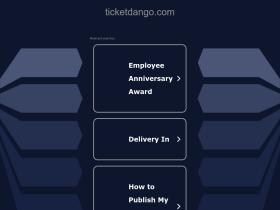 ticketdango.com
