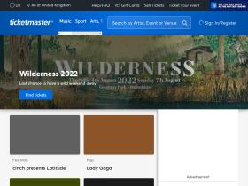 ticketmaster.co.uk