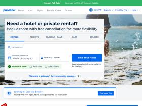 tickets.priceline.com