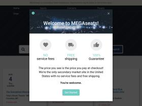 tickets.stonecoldinc.net
