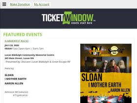 tickets.ticketwindow.ca