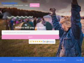 ticketsellers.co.uk