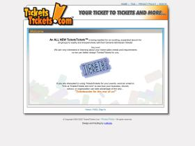 ticketstickets.com