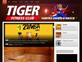 tigerfitness.pl