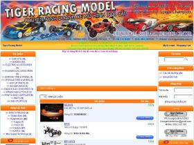tigerracing.com.vn