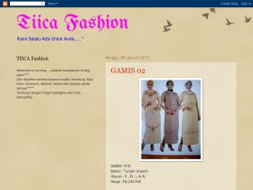 tiica-fashion.blogspot.com