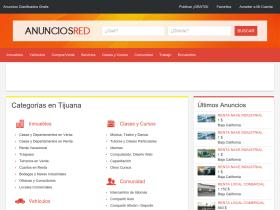 tijuana-baja-california.anunciosred.com.mx