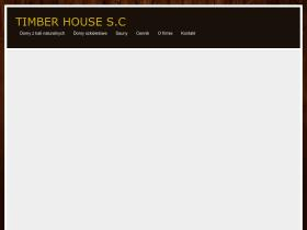 timber-house.pl