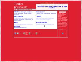 timbreposte.free.fr